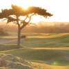 Image of Abersoch Golf Club