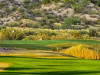 Golf Wickenburg Country Club Phoenix Arizona