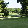 Golf Kingswood Golf Course Fayetteville AR