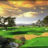 Golf San Juan Oaks Golf Club San-Jose California