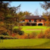 Golf Ashton Under Lyne Golf Club England England