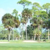 Golf Daytona Beach Golf Club-South Daytona-Beach Florida