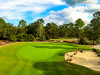 Golf World Woods Golf Club - Pine Barrens Ocala Florida