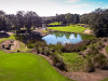 Golf World Woods Golf Club - Rolling Oaks Ocala FL