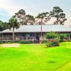 Golf Perry Golf & Country Club Tallahassee FL