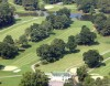 Golf Lafayette Golf Course Rome GA