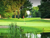 Golf Eagle Hills Golf Course Boise Idaho
