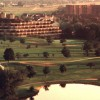 Golf Indian Lakes Resort Chicago Illinois