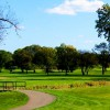 Golf Lake Bluff Golf Club Chicago Illinois
