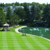 Golf Midlane Golf Resort Chicago Illinois