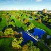 Golf Pheasant Run Resort Chicago IL