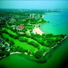 Golf South Shore Golf Club Chicago Illinois
