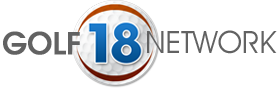Golf18Network Discount Tee Times