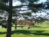 Golf Clear Creek Golf Center Louisville Kentucky