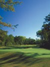 Golf The Golf Club at StoneBridge Shreveport Louisiana