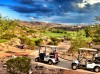 Golf The Revere Golf Club - Concord Las-Vegas NV