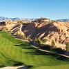 Golf Oasis Golf Club - Palmer Course Mesquite Nevada