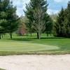 Image of The Country Club at Otterkill - Members