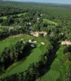 Golf Woodloch Springs Country Club New-York-City New-York