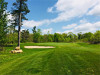 Golf Fairfield Hills Golf Course Madison WI